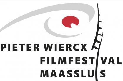 Pieter Wiercx Filmfestival 2017