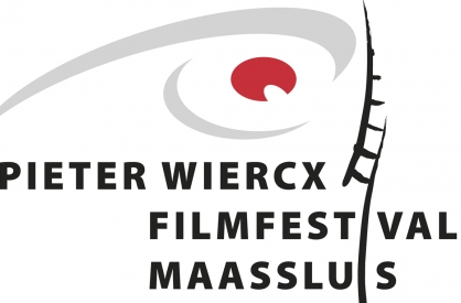 Pieter Wiercx Filmfestival